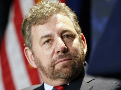James Dolan, the owner of the New York Knicks, has poorly represented the Knicks and what they stand for.