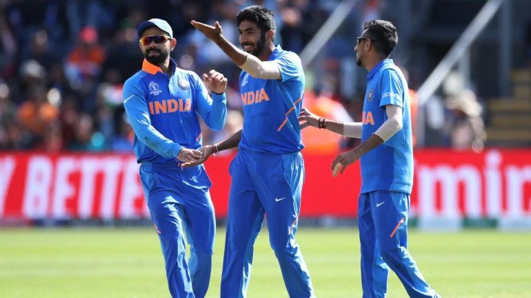 West Indies vs India 2019: Five changes expected in India's