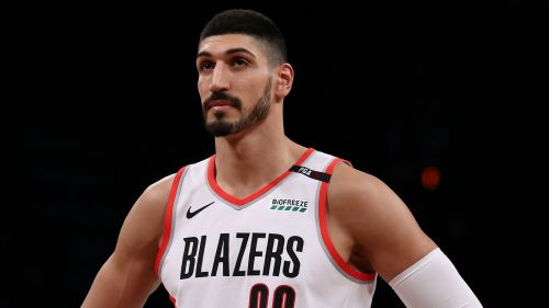 Enes-Kanter-USNews-050519-ftr-getty.jpg