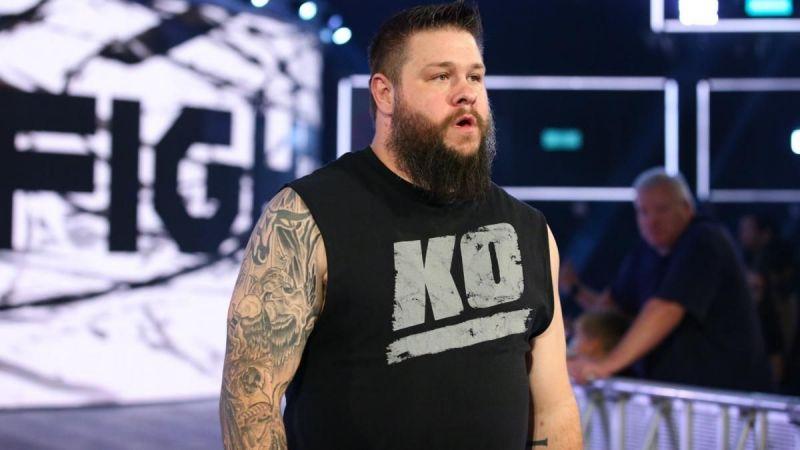 5 Regular Superstars Who Won't Perform At WWE Crown Jewel 3