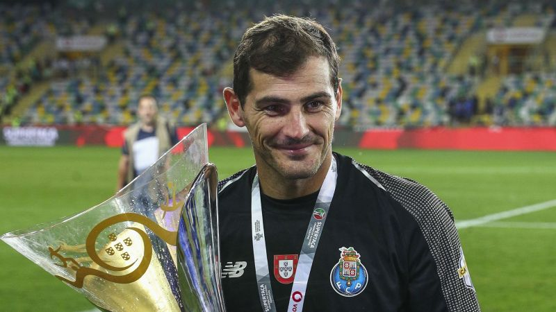 Casillas - cropped