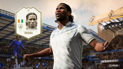 FIFA 19 Winter Upgrades: 5 Chelsea players who should have got
