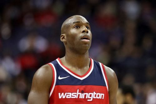 Jodie Meeks is a target for the Thunder