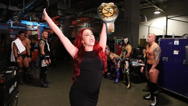 मारिया कनेलिस ने जीता टाइटल