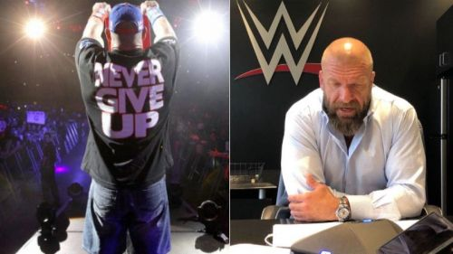 Let's find out about WWE Superstars could retire soon and those who won't return again