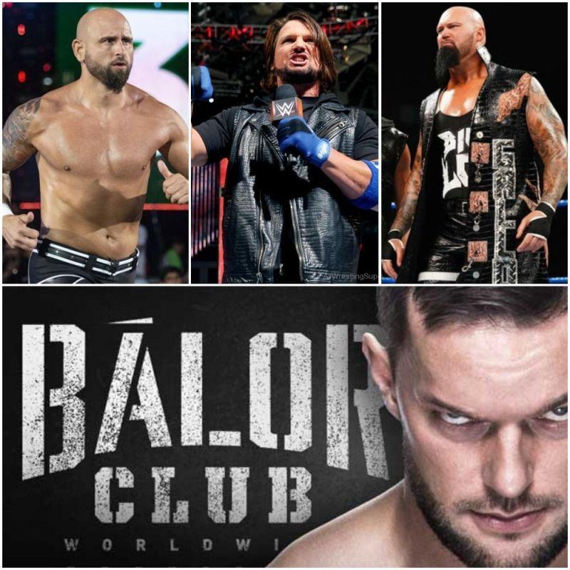 यह WWE को पूरा बदल देगा