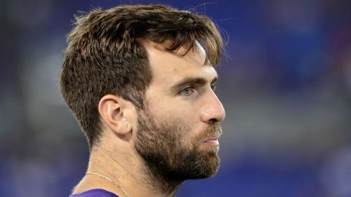Flacco-Joe-USNews-042919-ftr-getty