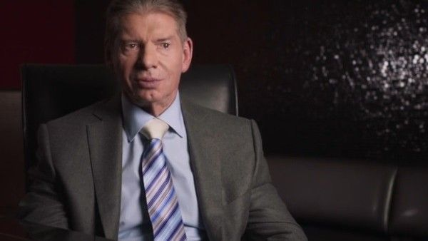 McMahon won