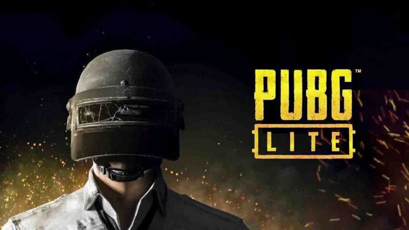 PUBG Lite: 3 Game Issues that Needs to be Fixed as soon as Possible