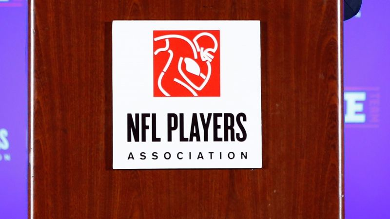 nflpa-122315-us-news-getty-FTR