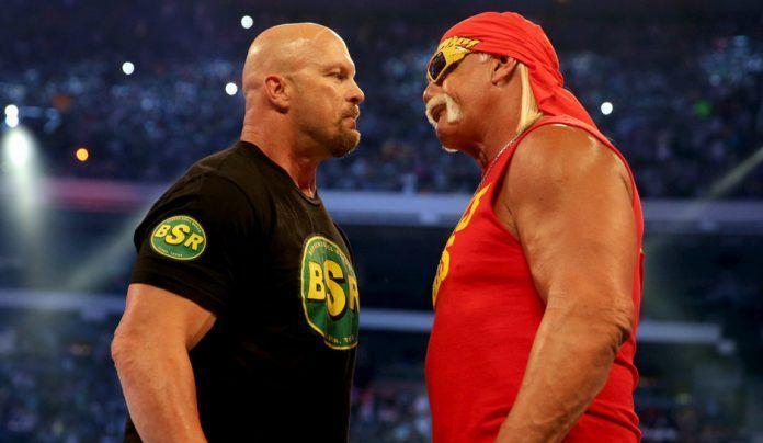 Hogan and Austin