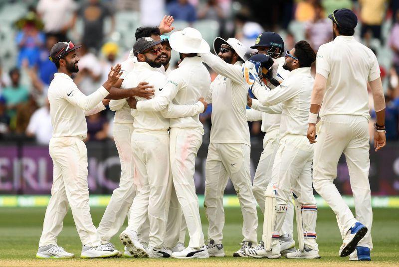भारतीय टीम को लेकर अहम बयान