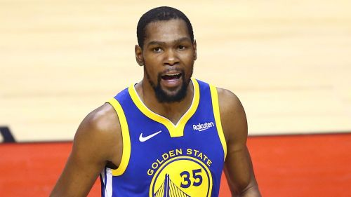 durant-kevin-07162019-getty-ftr.jpg