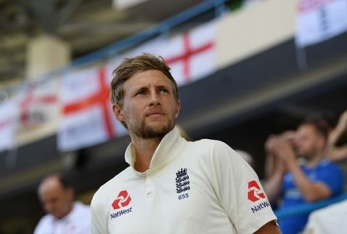 England Test captain Joe Root now turns his attention to the Ashes following the World Cup