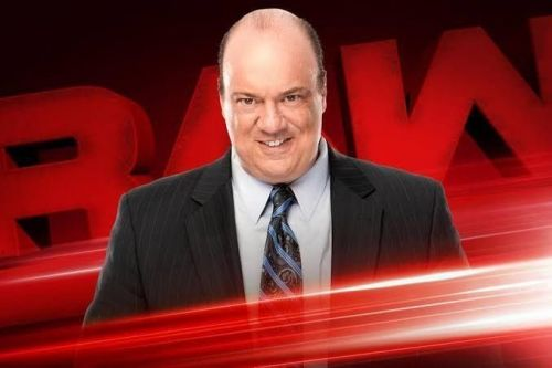 Expect Paul Heyman to ring in some major changes on the red brand