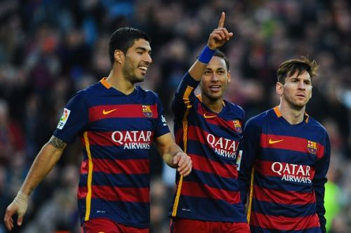 Will we see MSN again next season?