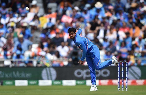 भारत बनाम श्रीलंका विश्वकप 2019