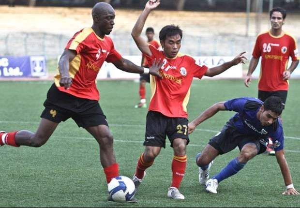 Beikhokhei Beingaichho during his East Bengal days