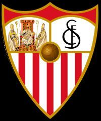 Sevilla FC Football Profile Picture
