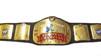 यूरोपियन चैंपियनशिप