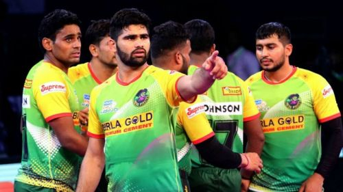 Patna Pirates failed to qualify for the playoffs in Season 6 after three consecutive title victories. Can they get back to winning ways in Season 7?