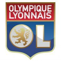 Olympique Lyonnais Football Profile Picture