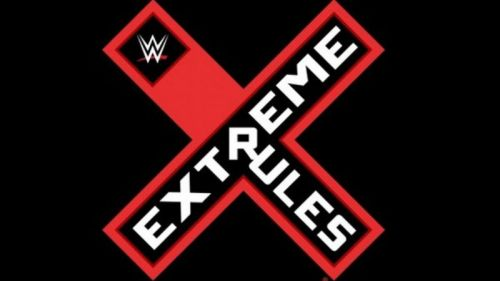 Extreme Rules will take place in Philadelphia, Pennsylvania