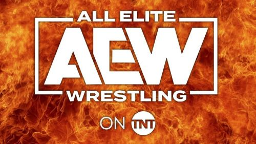 AEW's roster will drive their success on TNT this October