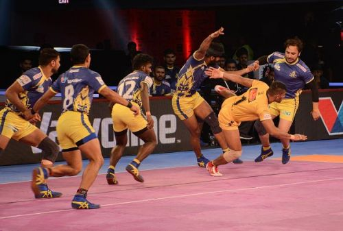 Pro Kabaddi is a strong product; but will the stakeholders act smartly to take its popularity even higher?