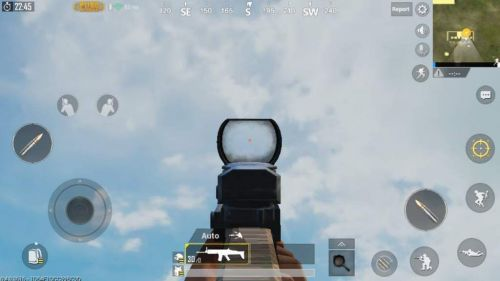 PUBG Tips: 3 Things to keep in mind to survive in the end-game of