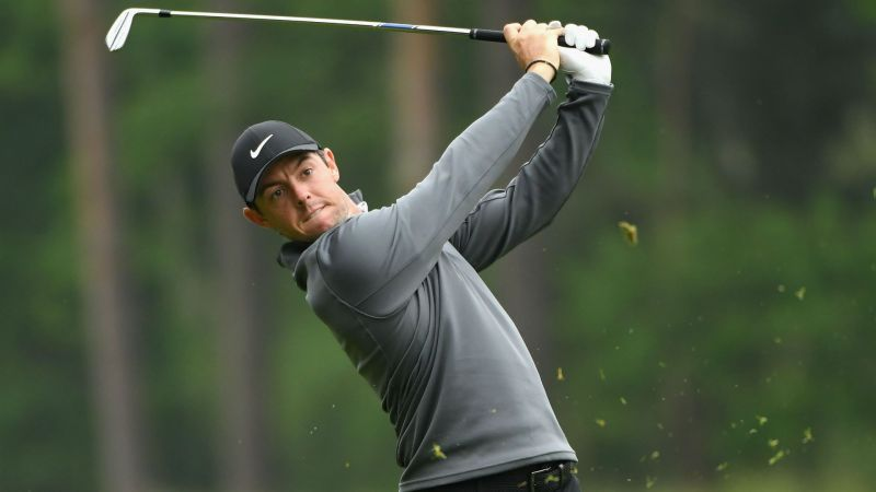 Rory McIlroy_cropped