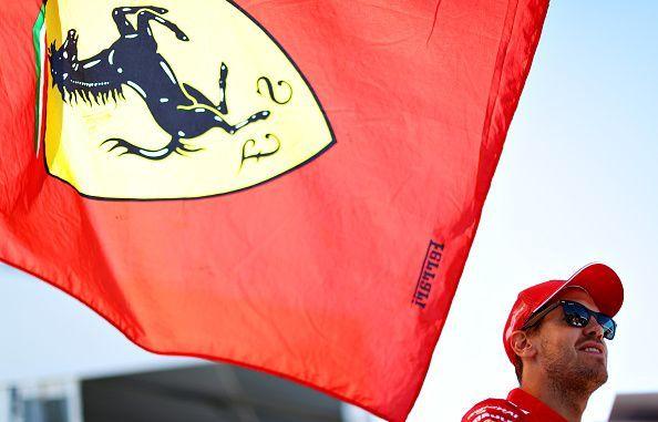 F1 Grand Prix of Canada - Previews