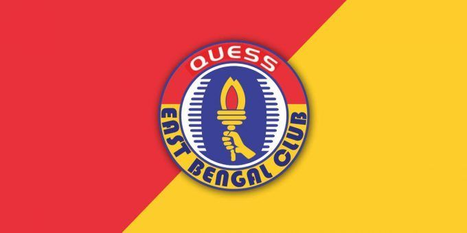 Quess joined hands with East Bengal in July 2018