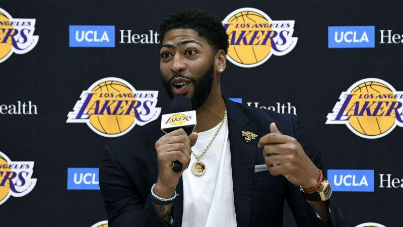 anthony-davis-071319-usnews-getty-ftr