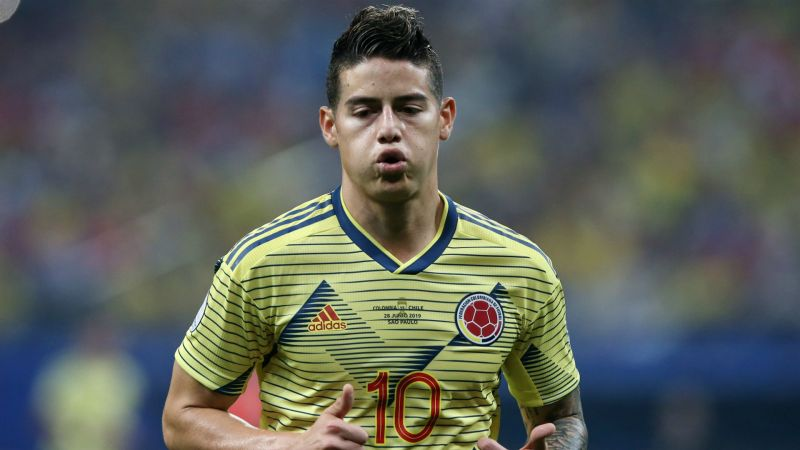 JamesRodriguez-cropped