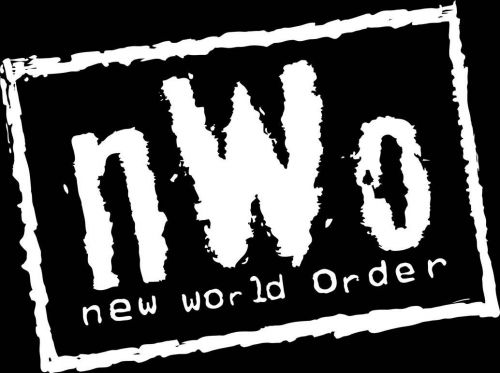 The nWo is arguably one of the most dominating stables in wrestling history.