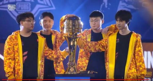 Top 3 Best Moments Of PMCO Global Finals