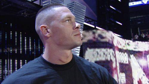 WWE पीजी?