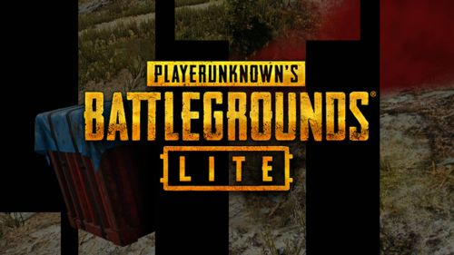 Pubg Guide How To Become A Pro Player In Pubg Lite By