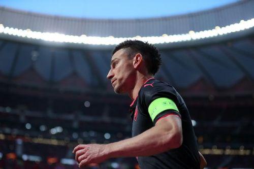 Laurent Koscielny - Arsenal FC