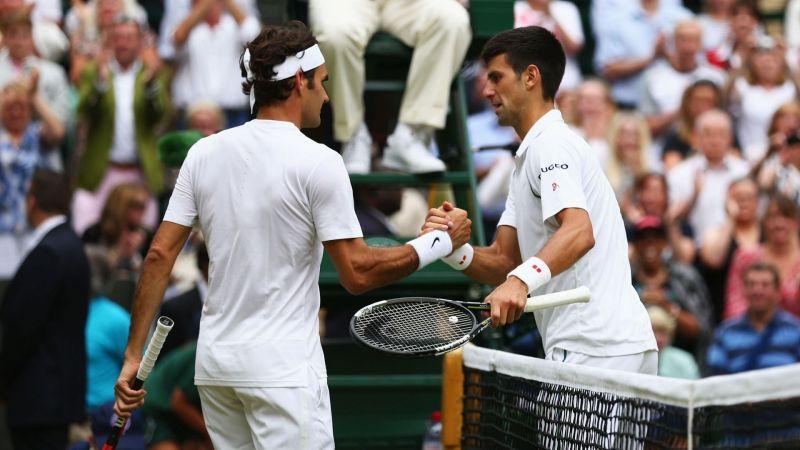 FedererDjokovic - cropped