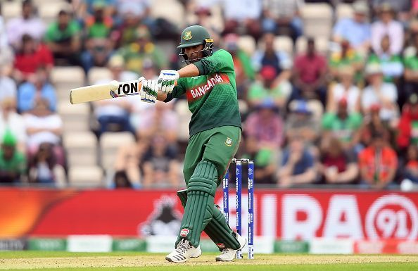 Image result for Mahmudullah biggest sixes in world cup 2019