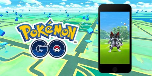 Image result for armored mewtwo pokemon go
