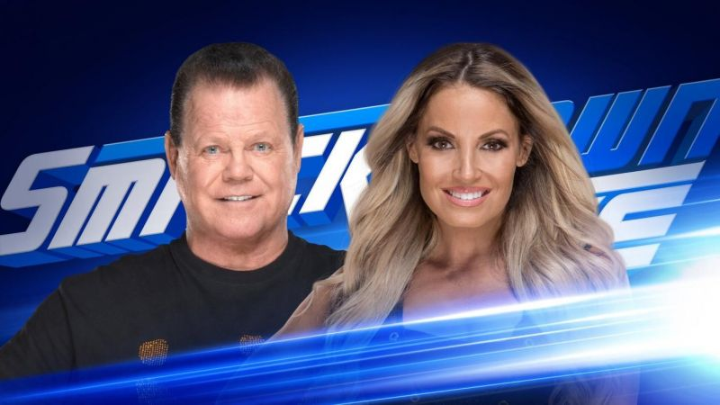 What twists and turns await on SmackDown Live this week?