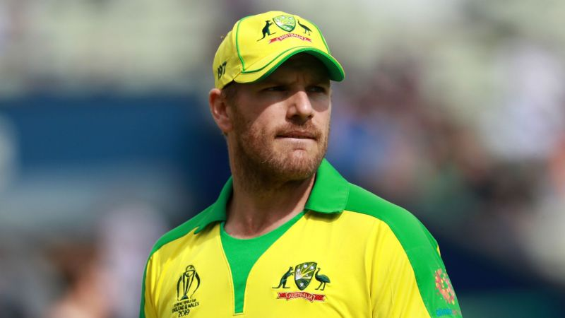 AaronFinch - Cropped