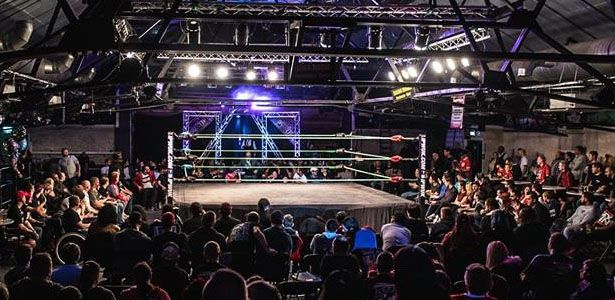 WWE News: Two former Superstars come out of retirement at indie event
