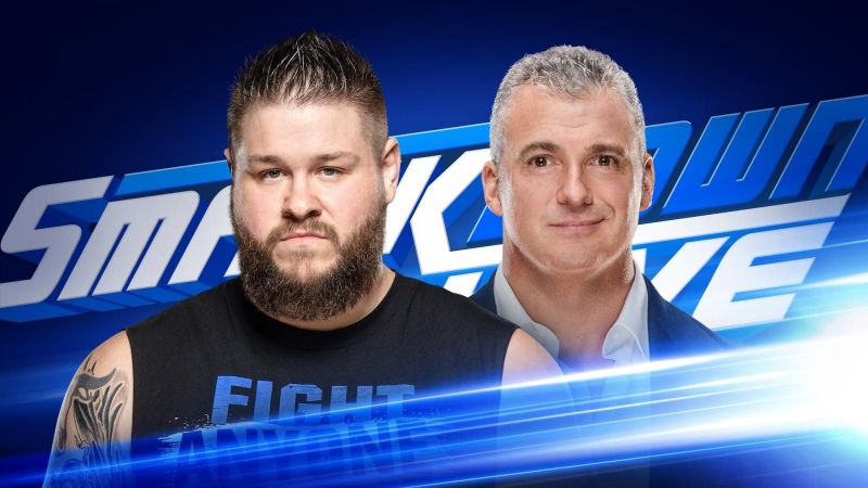 What will happen to these two rivals ahead of SummerSlam?
