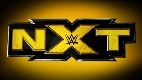 NXT saw a main roster Superstar return after a year