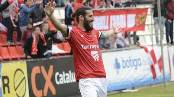 Marcos Espada has been in some brilliant form for the last few years.