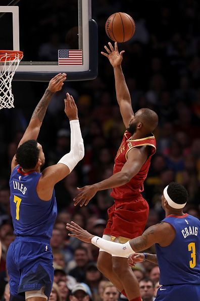 Christmas Day Nba Games 2019.Page 2 Nba Games 3 Matchups Which Should Have Been